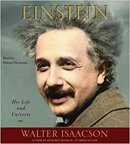 Einstein: His Life and Universe price comparison at Flipkart, Amazon, Crossword, Uread, Bookadda, Landmark, Homeshop18