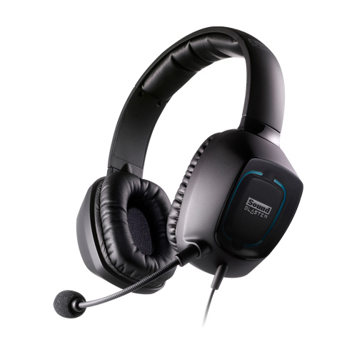 Creative-Sound-Blaster-Tactic-3D-Alpha-USB-Gaming-Headset