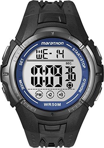 timex-t5k359-orologio-digitale-da-polso-da-uomo-resina-nero