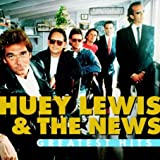 When I Hustle (w/ Lloyd) - Huey