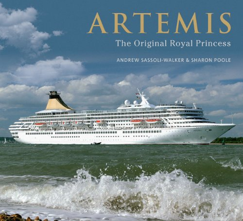 artemis-the-original-royal-princess