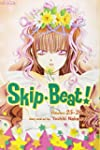 Skip Beat! (3-in-1 Edition), Vol. 9:...