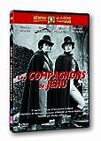 echange, troc Les compagnons de Jehu - Édition 2 DVD