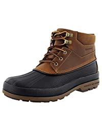 Sperry Gold Cup Bay Mens Duck Boots