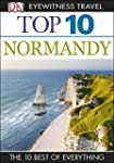Top 10 Normandy (EYEWITNESS TOP 10 TR...