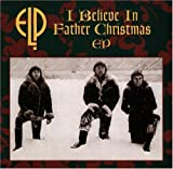 I Believe in Father Christmas by Emerson Lake & Palmer (1995-11-07)