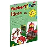 """Fischer TiP 511928 Ideenbuch """"Jahreszeiten"""""""