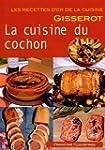 Ro - Cuisine du Cochon (la) Recettes...