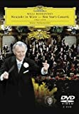 echange, troc Willi Boskovsky - New Year's Concerts - 1964-1979