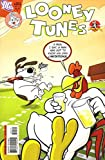 img - for Looney Tunes (DC) #201 book / textbook / text book