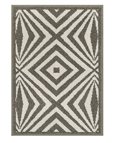 Loloi Rugs Terrace Indoor/Outdoor Rug