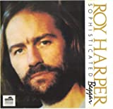 Sophisticated Beggar by Roy Harper