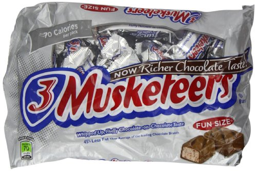 3-musketeers-fun-size-311-g-pack-of-2