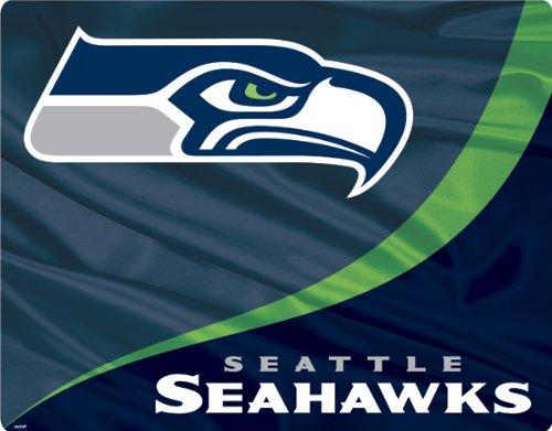 NFL - Seattle Seahawks - Seattle Seahawks - iPod Touch (2nd & 3rd Gen) - Skinit Skin майка борцовка print bar seattle seahawks