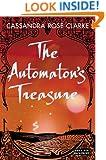 The Automaton's Treasure (The Assassin's Curse series)