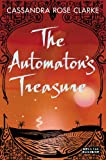 img - for The Automaton's Treasure (The Assassin's Curse series) book / textbook / text book