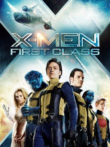 x-men-first-class-ov