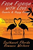 img - for From Florida With Love: Sunsets & Happy Endings book / textbook / text book