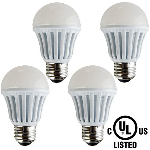 [4-Pack] PacLights Plus40 Extra Bright LED Light