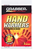 Grabber Warmers HWPP10 (New Stock-Manufactured this Year )30-Pair Value pack