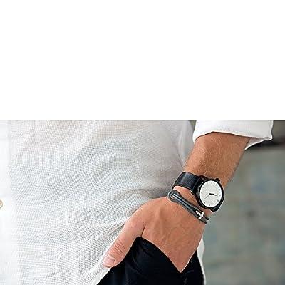 Jawbone Fitness Tracker for Universal Smartphones