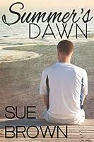 Summer's Dawn (English Edition)