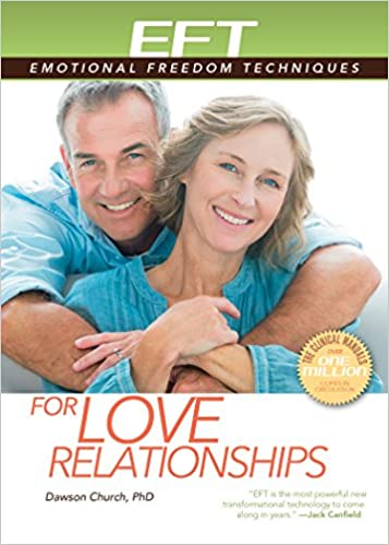 EFT for Love Relationships