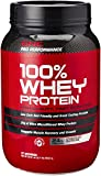 Gnc Pro Performance 100% Protein Drink, Chocolate, 2.11 Pounds