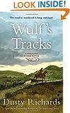 Wulf's Tracks (Herschel Baker)
