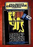 Riot In A Woman's Prison