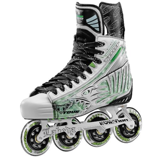 how to buy used hockey skates
