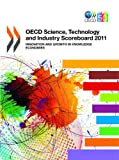 OECD Science, Technology and Industry Scoreboard 2011