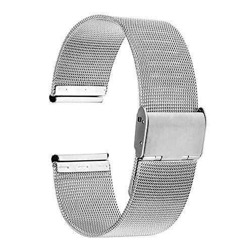 trumirr-16mm-watchband-mesh-metal-strap-stainless-steel-watch-band-for-moto-360-2-42mm-womens-2015si