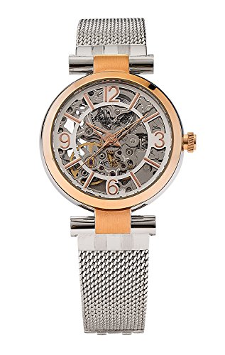 keneth-cole-montre-femme-ikc4944