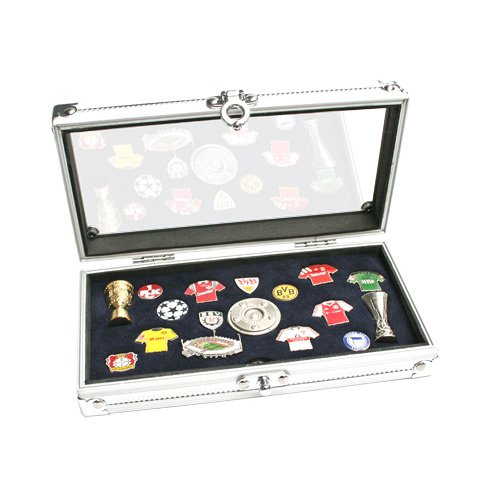 Mini Pin Collecting Case