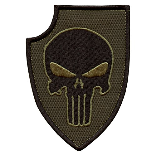 olive-drab-green-punitore-punisher-shield-us-marina-navy-seals-devgru-morale-embroidered-toppa-patch