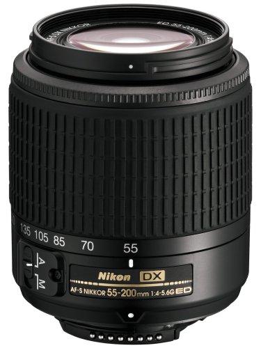 55-200mm-f-4-56g-ed-af-s-dx-nikkor-black