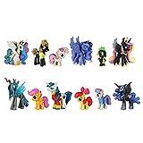 Funko My Little Pony - Series 3 - Mystery Mini Action Figure
