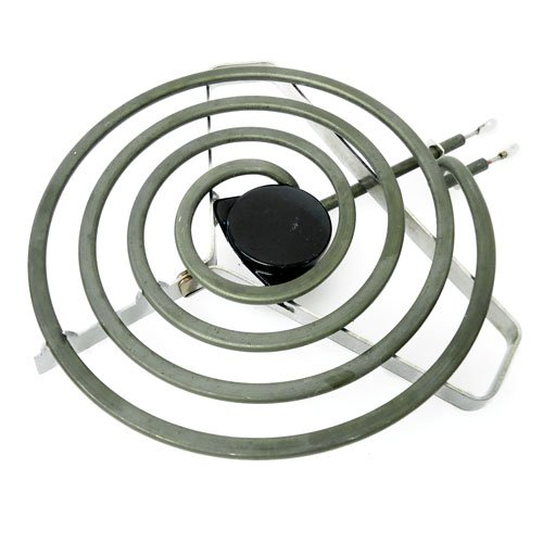 magic-chef-8-range-cooktop-stove-replacement-surface-burner-heating-element-y04000035