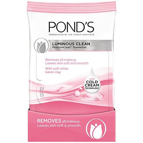 ponds-moisture-clean-towelettes-luminous-clean-pack-of-3