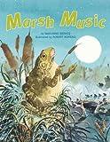 Marsh Music
