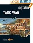 Bolt Action: Tank War (Bolt Action 8)