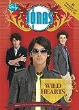 Wild Hearts (Jonas)