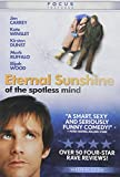 Eternal Sunshine of the Spotless Mind (Widescreen) (Bilingual) [Import]