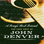 A Song's Best Friend: The Very Best O...