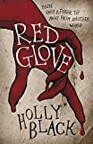 Red Glove (Curse Workers 2)
