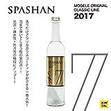 【SPASHAN】 2017 スパシャン 500㎖◆12月限定30%OFF◆7,560円 洗う...