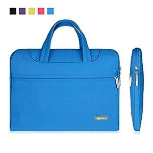 "Amazon.com: Qishare 11.6"" 12"" Blue Tablet / Laptop"