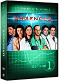Image de Urgences - Saison 1