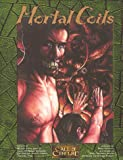 img - for Mortal Coils (Call of Cthulhu) book / textbook / text book